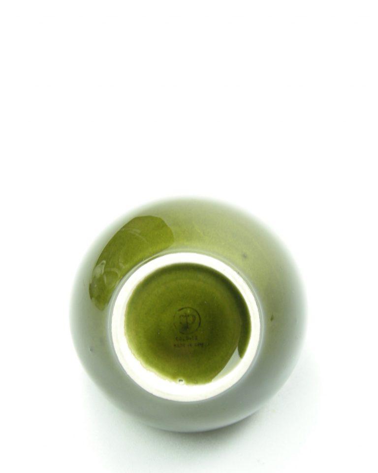 111 – schaaltjes CP Colditz GDR groen (3)