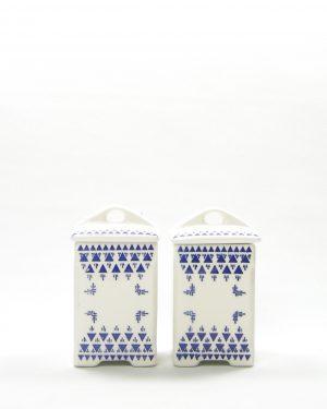 12-kruiden-potjes-wit-blauw