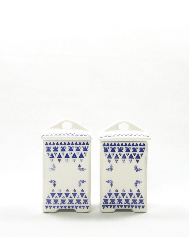 12 – kruiden potjes wit-blauw (1)
