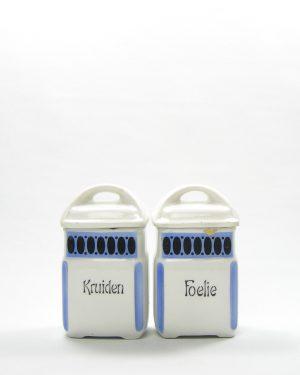 13-kruidenpotjes-Foelie-en-Kruiden