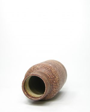 132 – vaas bruin (3)