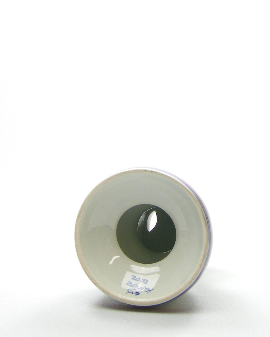 185-suikerstrooier-Zenith-Gouda-2072-GA