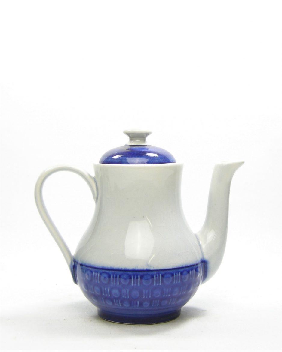 233-theepot-65-2-05-liter-blauw-grijs