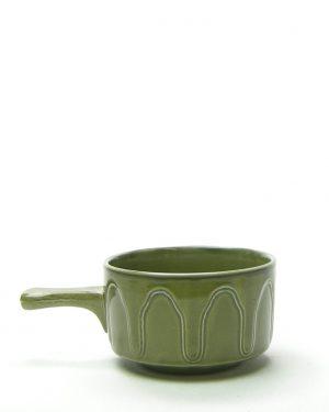 240-soepkom-made-in-England-groen