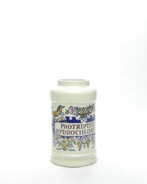 245-Vintage-apothekerspot-MSD-Goedewaagen-1962