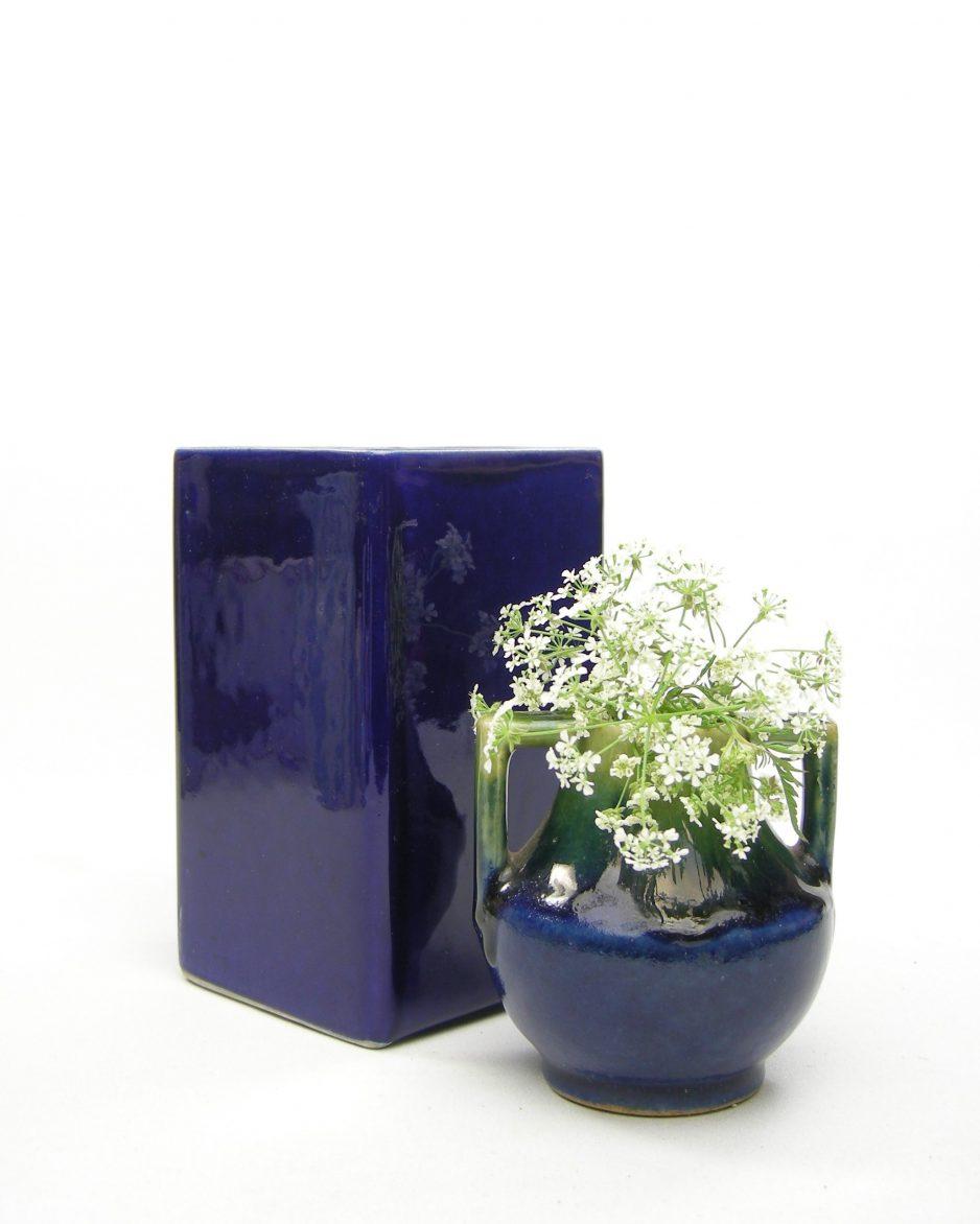 261-vaas-H2-vierkant-blauw