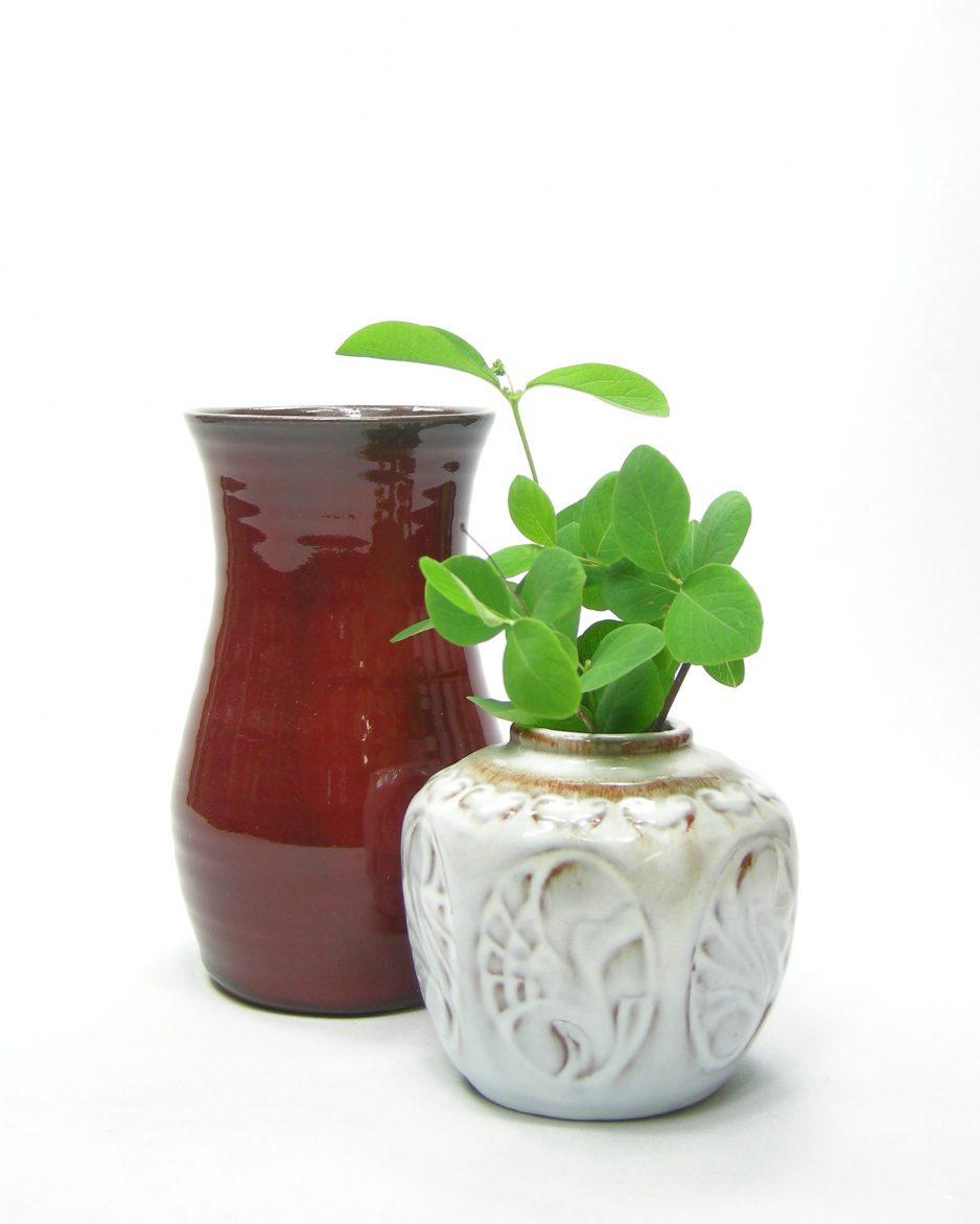 37-vaas-Joop-C.127-rood