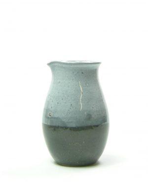 78-vaas-Casa-Vivante-grijs-blauw