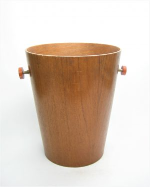 89-houten-prullenbak
