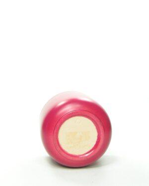681 – bloempot Scheurich 936-12 roze