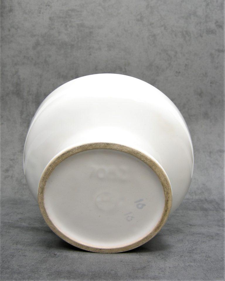 802 – bloempot 7082 op voet wit (4)
