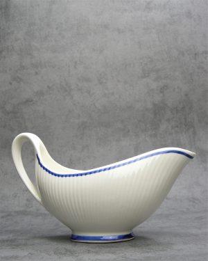 948 - sauskom Philips wit - blauw