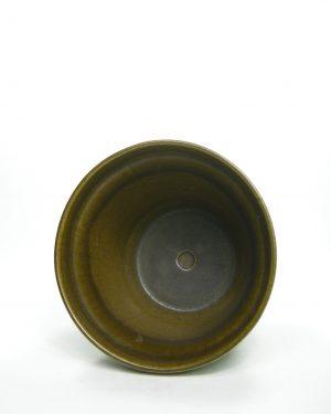 1311 – bloempot groen tinten (5)
