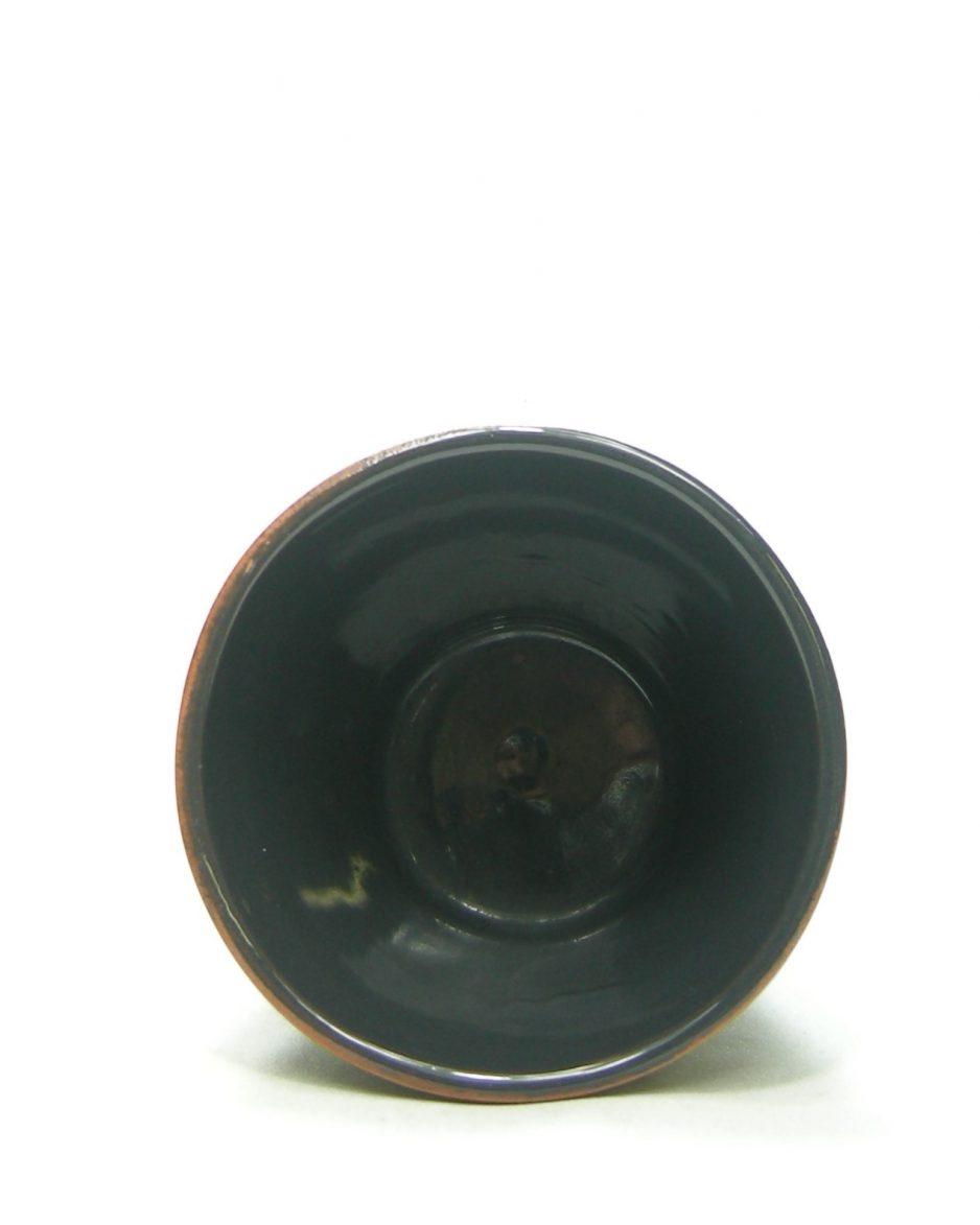 1362 - Bloempotje ADCO 261 groen