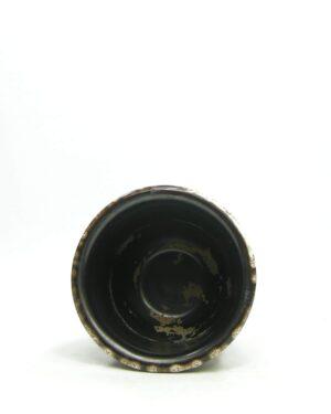 1384 – Dumler & Breiden 221-2 69 zwart – bruin – wit