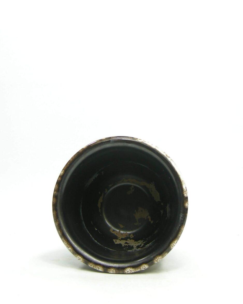 1384 - Dumler & Breiden 221-2 69 zwart - bruin - wit