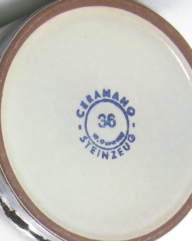 merken Cermano