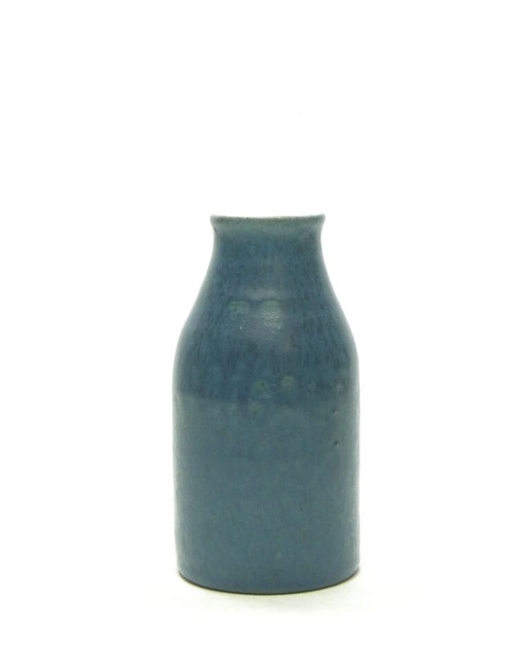 1462 – vaasje MOBACH 10 blauw