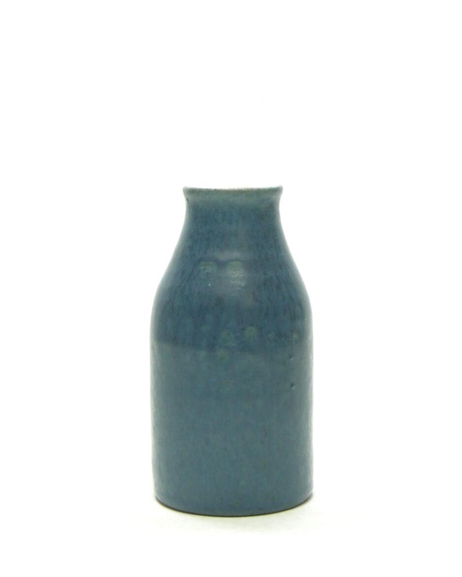 1462 - vaasje MOBACH 10 blauw